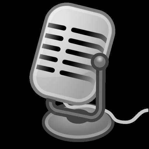 工具必備App|LifeRecorder: NonStop Recorder LOGO-綠色工廠好玩App
