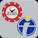 SEAMEO INNOTECH Reader