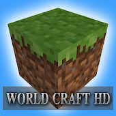 WorldCraft HD