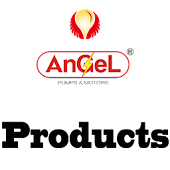 Angel Pumps Products