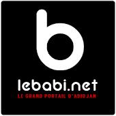 Lebabi.net