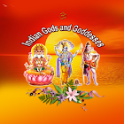 Indian Gods & Goddesses icon
