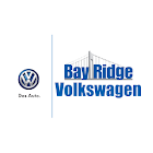 Bay Ridge Volkswagen DealerApp icon