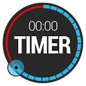 Beautiful Timer icon
