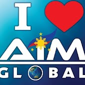 AIM Global OPP