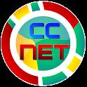 CC NET icon