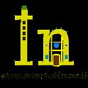 Intorno Tirano icon