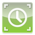 Camera Trigger (Motion Detect) icon