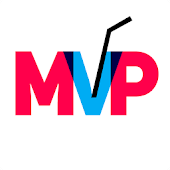 MyVicePal
