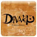 Diwan Bookstores icon