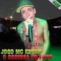 Mc Kauan Jogo - O coringa icon