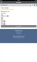 Screenshot of Catarinense