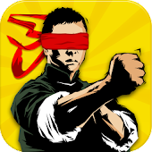 Wing Chun Self Defense Chi Sau