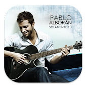 Pablo Alboran Game Difference