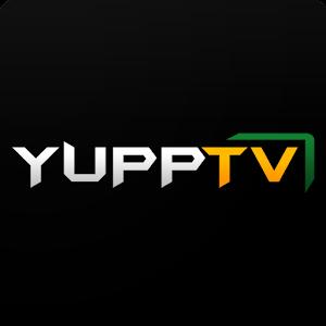 YuppTV - LiveTV Movies Shows 7 0 60 APK Download - YuppTV