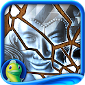 Mirror Mysteries (Full) icon