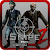 iSnipe: Zombies (Beta) file APK for Gaming PC/PS3/PS4 Smart TV