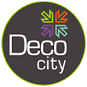 Deco City icon