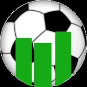 Soccer Statistics Pro