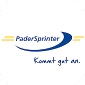 PaderSprinter