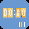 This for That: Visual Timer icon