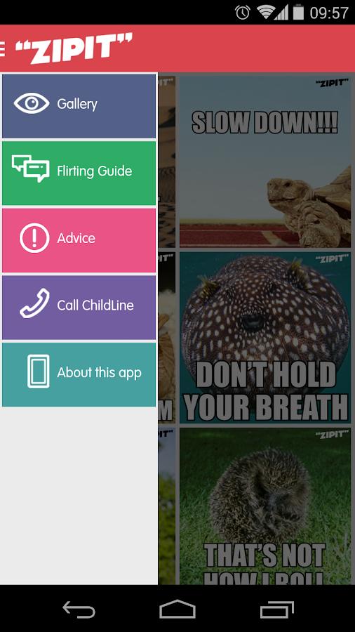 flirt app android kostenlos Bietigheim-Bissingen