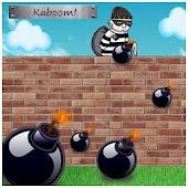 Kaboom! Classic Game Free HD