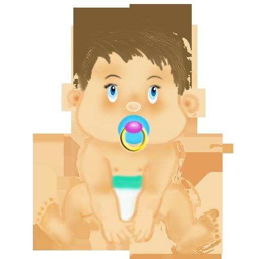 Дневник малыша и мамы 醫療 App LOGO-硬是要APP