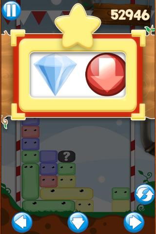 Jelly All Stars- screenshot