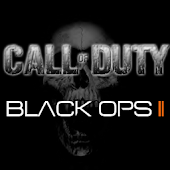 Black Ops 2 Tips and Info