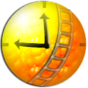 IVUSync icon