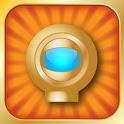 Dragon Fire Demo icon