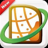SuperSurv Lite --GIS App
