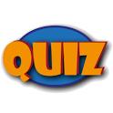 Trivia Quiz icon