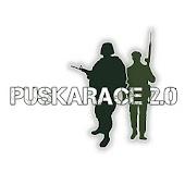 PuskaRace