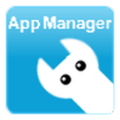 Launch App Manager