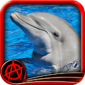 Hidden Object Sunken Treasures icon