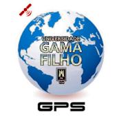 UGF - GPS
