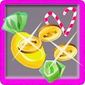 Candy Merchant icon