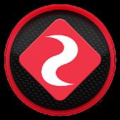 Drift App 2.6