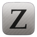 Zaytung icon