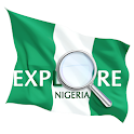 Explore Nigeria icon