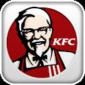 KFC Stores logo