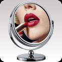 Mirror+ icon