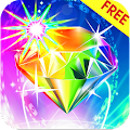 Free Download Jewels Deluxe APK for Samsung