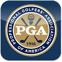 Minnesota PGA icon