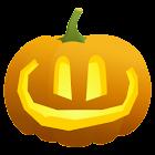 Halloween Pumpkins icon