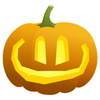 Halloween Pumpkins 1.2.3