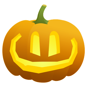 Halloween Pumpkins - Android Apps on Google Play