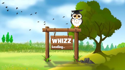 Whizz-on-add Lite